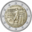 Austria 2 Euro 2016 - 200 Years of the Osterreichische Nationalbank - COIN ROLL