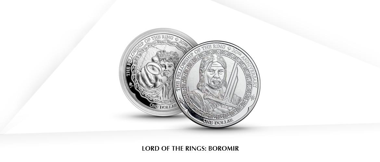 https://kurowskimetals.com/en/silver-coins/2124-new-zeland-2021-lord-of-the-rings-boromir-ag999-1oz.html