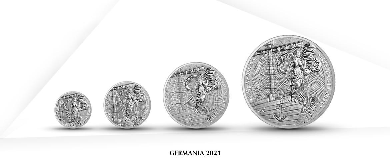 https://kurowskimetals.com/en/121-germania-mint