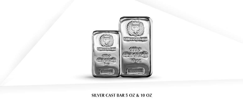 https://kurowskimetals.com/en/15-silver-bars
